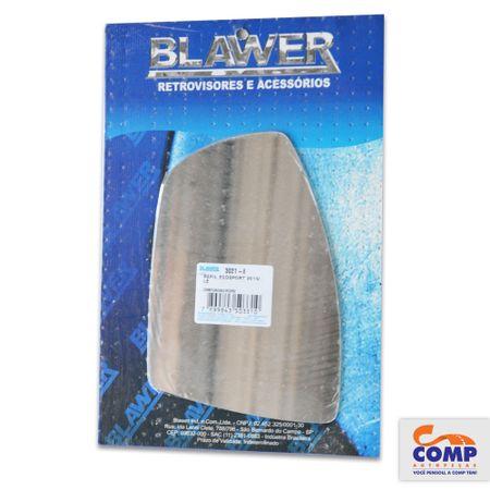 Lente-Retrovisor-Esquerdo-Blawer-Ecosport-R3021-E-2017-2016-2015-2014-2013-comp-1
