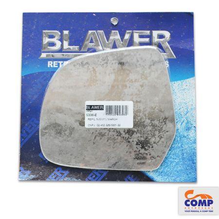 Lente-Retrovisor-Esquerdo-Blawer-Lado-Motorista-March-R5336-E-2017-2016-2015-2014-2013-2012-comp-1