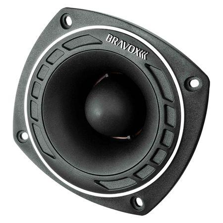 T1X-59663-Tweeter-Bravox-140W-MAX-Ohms-Fenolico-T1X-som-audio-comp