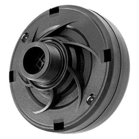 D2X-7892787017615-Driver-Bravox-70-Watts-RMS-8-Ohms-Fenolico-140-W-MAX-D2X-1