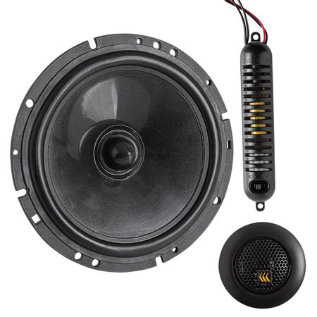 CS60Bk-7892787018032-Kit-Alto-Falantes-Bravox-CS60BK-Polegadas-Tweeters-190W-linha-Black-som-audio-1