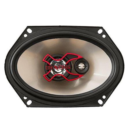 B3X57-7892787019473-Alto-Falante-Bravox-Triaxial-Polegadas-100W-MaX-50W-RMS-som-audio-comp-1