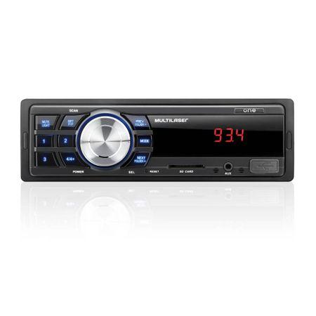 P3213-7898506461776-MP3-Player-Multilaser-P3213-USB-SD-Radio-FM