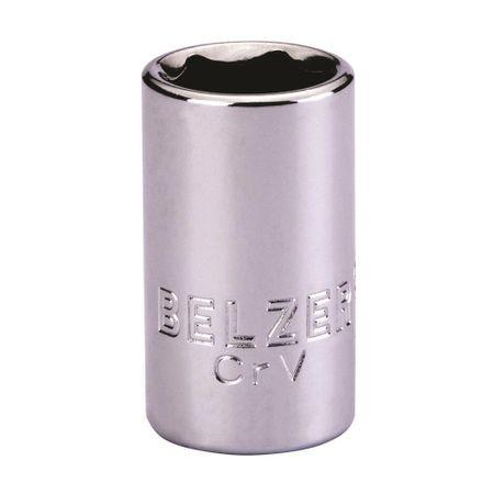 204003BBR-7891645058746-Soquete-Estriado-1-2-polegadas-encaixe-12mm-12-mm-Belzer-1