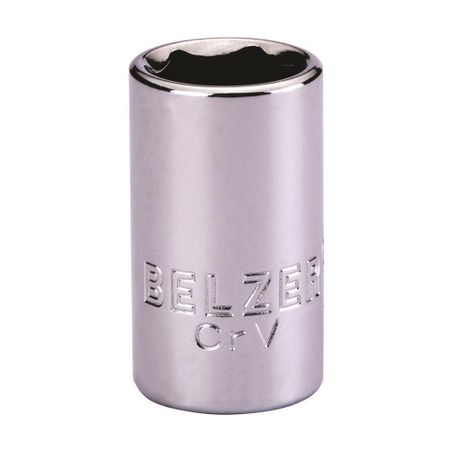 204005BBR-7891645058760-Soquete-Estriado-1-2-encaixe-14mm-14-mm-Belzer-1