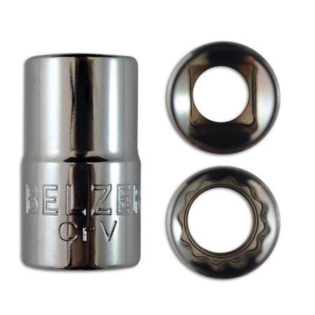 204006BBR-7891645058777-Soquete-Estriado-1-2-polegadas-encaixe-15mm-Belzer-1
