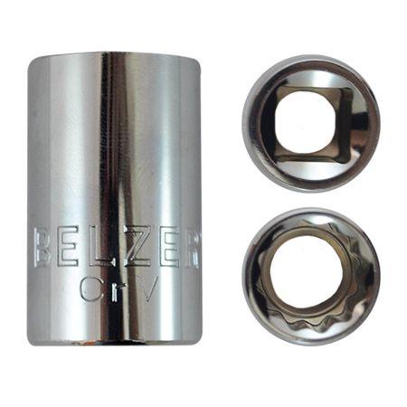 204010BBR-7891645058814-Soquete-Estriado-encaixe-1-2-polegadas-19mm-19-mm-Belzer-1