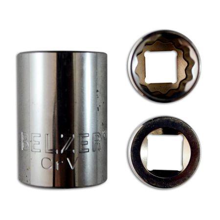 204011BBR-7891645058821-Soquete-Estriado-20mm-20-mm-encaixe-1-2-Belzer-1