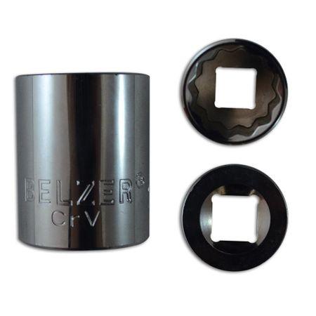 204014BBR-7891645058852-Soquete-Estriado-23mm-encaixe-1-2-polegadas-Belzer-1