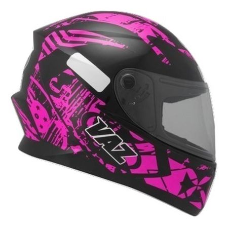 11994-7890429251571-Capacete-Vaz-M19-V19-Street-Art-Pink-Preto-Tamanho-56-P-1
