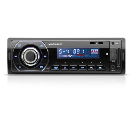 MP3-Player-Talk-Multilaser-P3214-USB-SD-MP3-FM-Bluetooth-som-sons-mp3-1