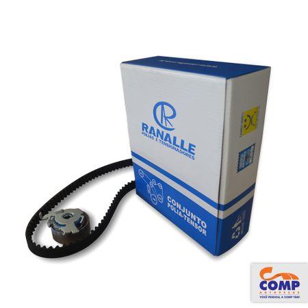 Kit-Correia-Dentada-Tensor-Ranalle-Celta-Corsa-Onix-Classic-Agile-Spin-Prisma-Cobalt-RK9305-Motor-1