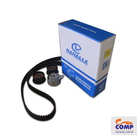 Kit-Correia-Dentada-Tensor-Ranalle-Vectra-RK9307A-Motor-distribuicao-rolamento-esticador-1
