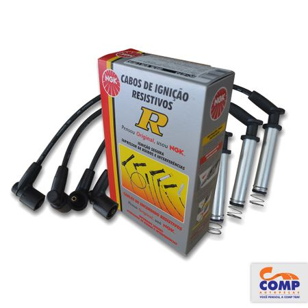SCG73-7897707500864-Cabo-Vela-Palio-Celta-Corsa-Siena-Meriva-Doblo-Idea-Punto-Stilo-Classic-Strada-1