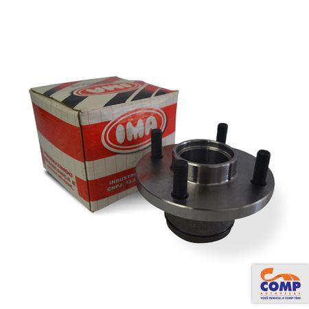 AL64-7898233437853-Cubo-Roda-Traseiro-rolamento-ford-Focus-IMA-AL-64-suspensao-comp-autopecas-auto-1