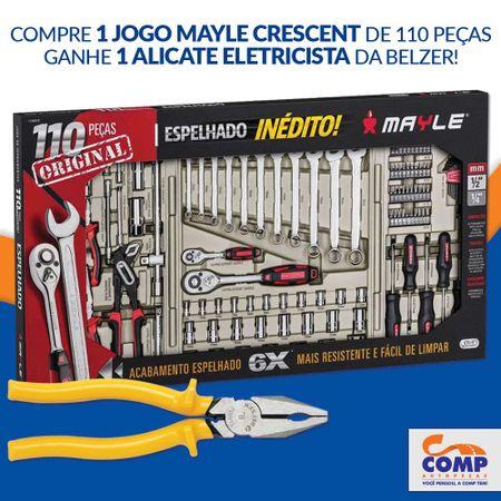 jogo-de-Chaves-110-pecas-Espelhado-Mayle-110001E-kit-1