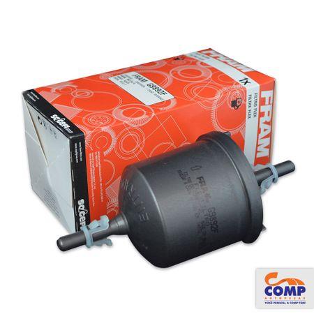 G9892F-7891455434709-Filtro-Combustivel-Fram-Gol-Crossfox-Fox-Parati-Saveiro-Spacefox-Pajero-Dakar-1