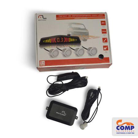 Sensor-Estacionamento-LED-Multilaser-AU015-cinza-7899838810584-1