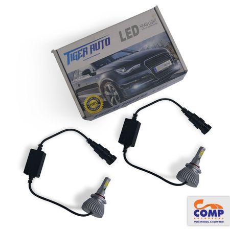 Kit-Xenon-HB3-6000K-Branca-4400-Lumens-Par-Tiger-Auto-1