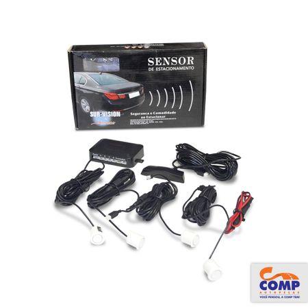 9260210-7898479160591-Sensor-Estacionamento-LED-Sur-Vision-survision-4-Pontos-Branco-1