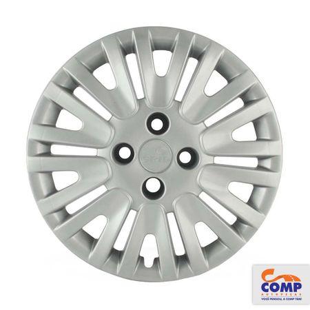 010CA-PTA-7898607100550-010CA-Calota-Aro-14-14-VW-Gol-Power-G5-2009-2010-2011-Grid-1