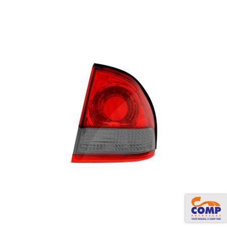 660029-Lanterna-Traseira-Direita-Corsa-2012-2011-2010-Acrilux-6600-29-fume-1