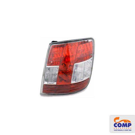 Lanterna-Traseira-Direita-Stilo-2012-2011-2010-2009-2008-Acrilux-8700-22-Bicolor-870022-1