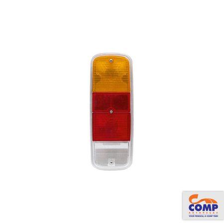 100712-7894915000193-Lanterna-Traseira-Direita-Esquerda-Kombi-Clipper-Soquete-JCV-1007-12-ambar-1