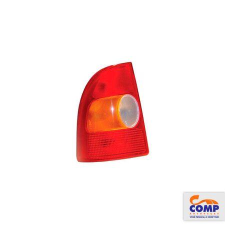 Lanterna-Traseira-Esquerda-Strada-1999-2000-JCV-2527-12-252712-1