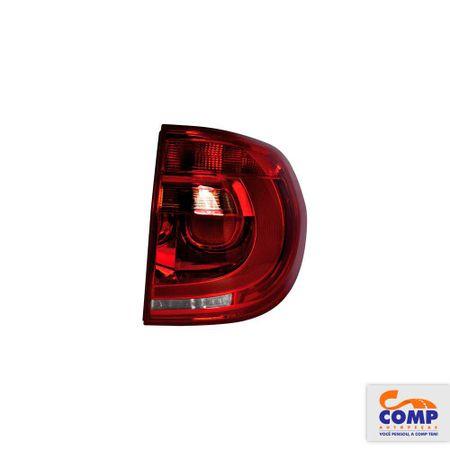Lanterna-Traseira-Direita-Fox-2014-2013-2012-2011-2010-JCV-1068-22-Fume-1