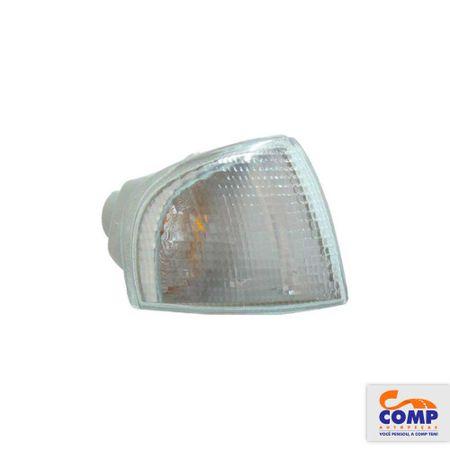102842-7894915000872-Lanterna-Dianteira-Direita-Arteb-Gol-JCV-1028-42-Cristal-2003-2002-2001-2000-1