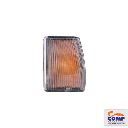 103742-7894915001091-Lanterna-Dianteira-Esquerda-Santana-JCV-1037-42-Lado-Motorista-1990-1989-1988-1
