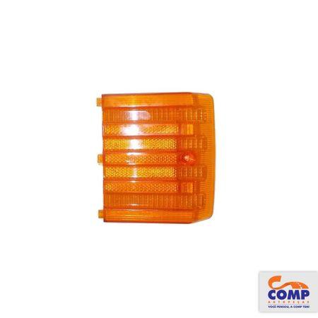 101112-Canto-Lanterna-Traseira-Brasilia-JCV-1011-12-ambar-1982-1981-1980-1979-1978-1977-1976-1975-1