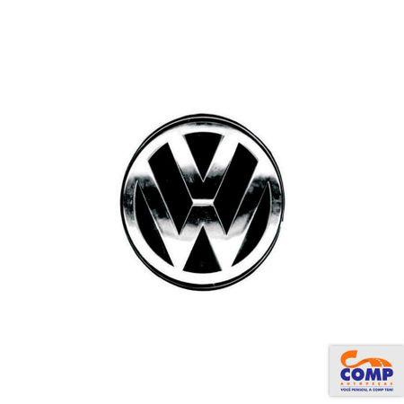 R433-Emblema-Porta-Mala-Logus-marcon-1997-1996-1995-1994-1993-1