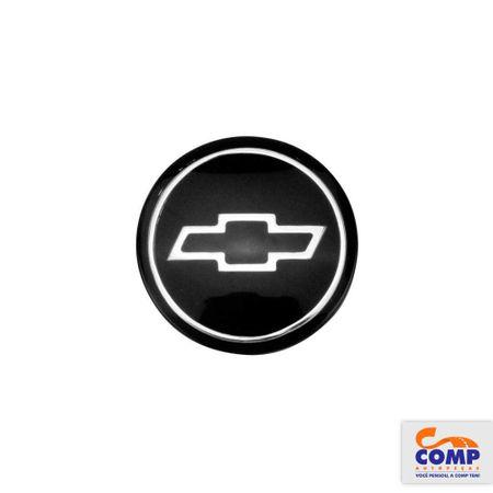 Emblema-Grade-Corsa-Marcon-R00616-encaixe-1996-1995-19940-1