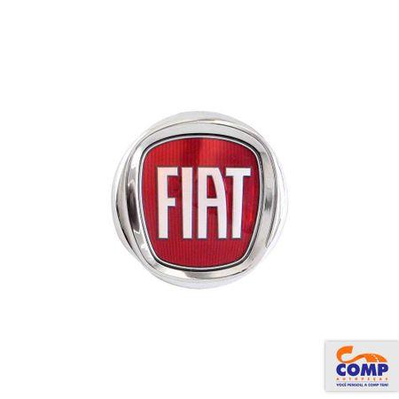 W5139-Emblema-Capo-Palio-Blawer-Curvo-1999-1998-1997-1996-1