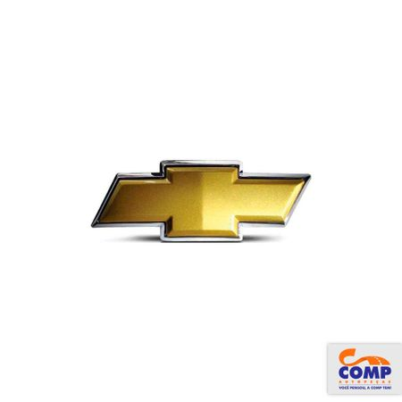 W5199-7898420042457-Emblema-Tampa-Traseira-Corsa-Classic-Blawer-2012-2011-2010-2009-2008-2007-2006-1