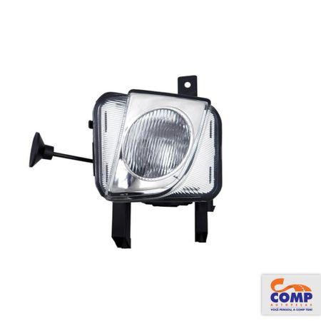 Farol-Auxiliar-Esquerdo-Corsa-Meriva-Montana-Fortluz-893SL-Lado-Motorista-Lente-Lisa-2012-2011-1