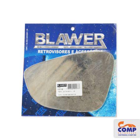 7898420045373-Lente-Retrovisor-Esquerdo-Jetta-Blawer-1017-E-Lado-Motorista-1017E-2017-2016-2015-1