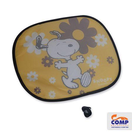 Protetor-solar-vinil-lateral-redutor-luz-interior-carro-dobravel-1
