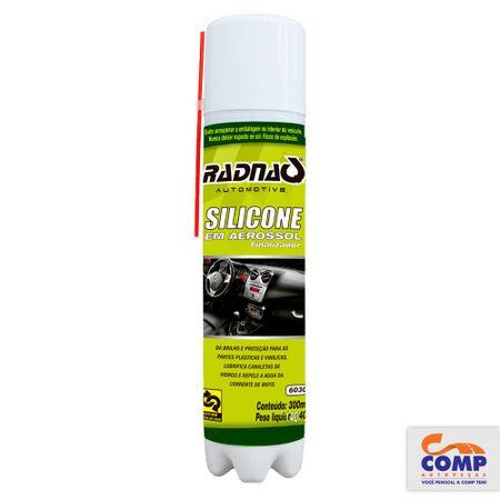 RQ6030-7898173500044-Silicone-Aerossol-RADNAQ-300ml-Protecao-Painel-Revestimento-Interno-Canaleta-1