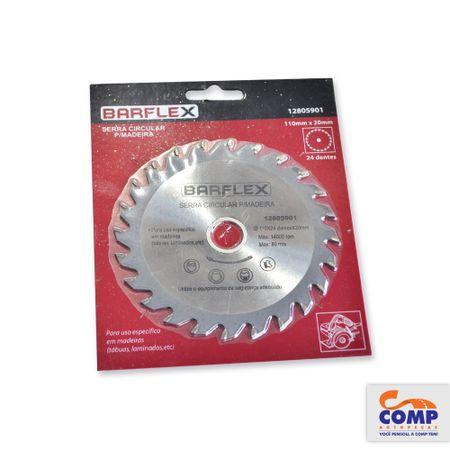 12805901-17891638051898-Serra-Circular-Madeira-Barflex-110mm-x-24mm-Dentes-20mm-Max-14000-rpm-Max-1
