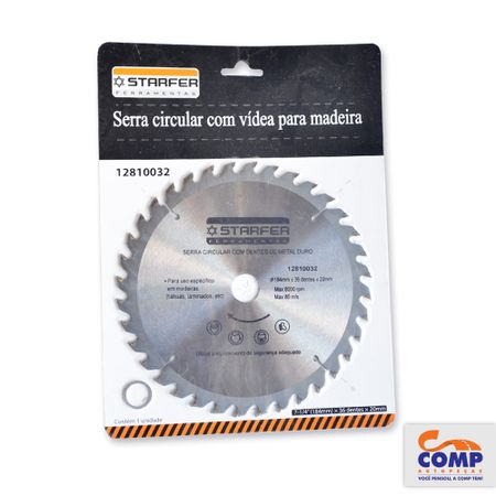 12810032-7891638034375-Serra-Circular-Madeira-Starfer-184mm-36-Dentes-20mm-Max-8000rpm-Max-1