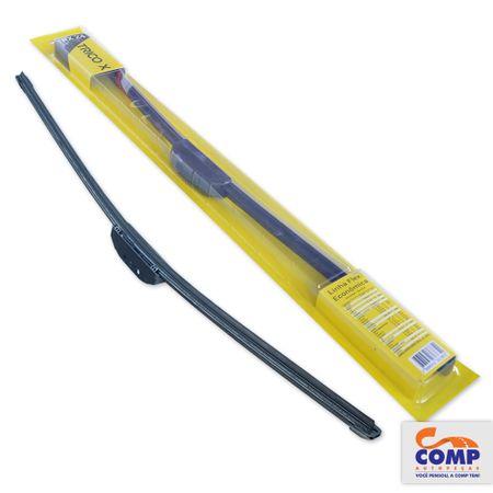 7898952367851-TRX24-Palheta-Limpadora-Trico-X-24-Fiorino-Idea-Punto-Novo-Uno-Cruze-Meriva-Comp-1