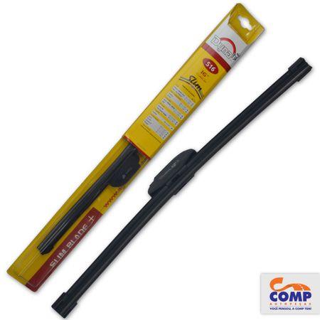 S16-7891100316084-Palheta-Limpadora-DYNA-Slim-Blade-16-Fiorino-Captiva-Cobalto-Hb20-Hb20x-comp-1