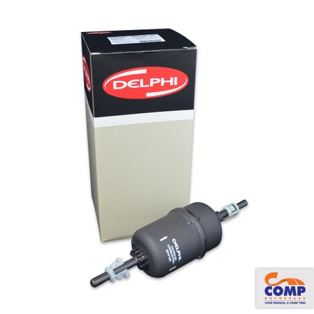 Filtro-Combustivel-Delphi-Ecosport-Fiesta-2002-EFP107-2017-2016-2015-2014-2013-2012-2011-2010-comp-1