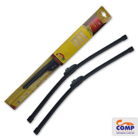 S14A-7891100314110-Palheta-Limpadora-DYNA-Slim-Blade-14-500-City-Fit-HRV-WRV-Elantra-I30-comp-1