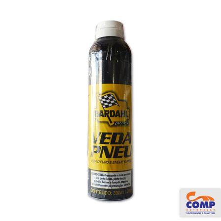 95839-7896580701542-Veda-pneu-Bardahl-300ml-200g-Reparador-Instantaneo-Veda-Enche-comp-1