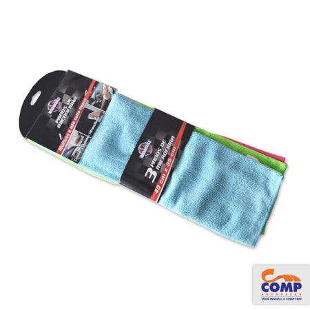 7898275014098-Kit-Pano-Microfibra-Rodabrill-40x35-cm-3-Unidades-Multiuso-Coloridos-7001-comp-1