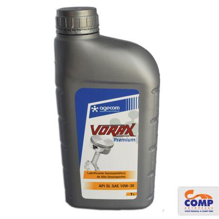 Oleo-Motor-Agecom-Vorax-Semissintetico-Veiculos-Passeio-Utilitarios-Pick-Up-Gasolina-Alcool-comp-1